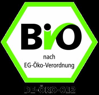 biolabel